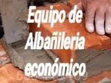 Reformas exteriores e interiores. - foto