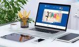 Diseños web y mantenimientos, marketing - foto