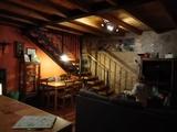 Casa Rural en la Montaña de Leon - foto