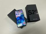 iPhone11ProMax,Iphone11,S20 Ultra - foto