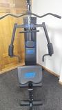 Multiestacion ion fitness home gym 552 - foto