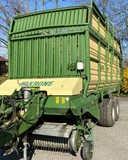 KRONE TITAN GL ALL IN 48 - foto