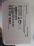 Samsung a51. 128gb - foto