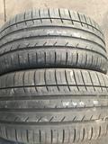 2 neumáticos 245-40-17 95Y kumho - foto