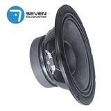 cliente satisfecho seven*audiovisionbdn* - foto