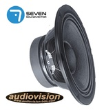 11563/seven*1248 ofertas audiovisionbdn - foto