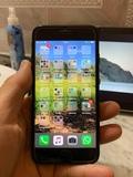 IPhone 7 256gb Jet Black Americano - foto