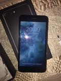 Vendo iphone 7 plus como nuevo - foto