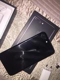 Se vende iphone 7 plus - foto