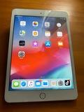 Tablet Ipad mini 3 Wifi 16 gb - foto