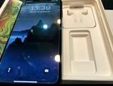 IPhone XS Max 256gb - foto