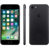 iphone 7 128 gb - foto