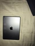 iPad Air 32 gb - foto