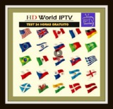 SERVIDOR IPTV MUNDIAL  videoteca Vod y p - foto