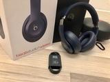 Beats Studio 3 wireless - foto