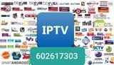El mejor servidor iptv del mercado - foto