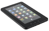 "Tablet woxter pc (7"") - foto"