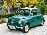SEAT - 600 L - foto