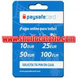 Tu Locutorio Online - foto