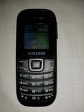 vendo Samsung - foto