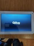 Vendo tablet Qilive 10\' por necesidad - foto