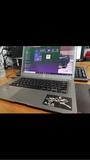 primux ioxbook portátil a estrenar - foto