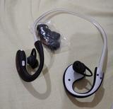 Auriculares bluetooth - foto