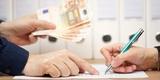 inversión y financiamiento rápidos - foto