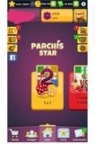 Vendo oro del juego parchis stars - foto
