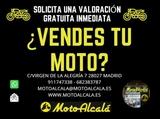 OTRAS - ¿VENDES TU MOTO? - foto