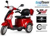 ECOXTREM - 650W MOVILIDAD REDUCIDA - foto