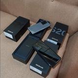 Samsung S20 Ultra 5G.Precio Increible... - foto