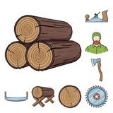 Montadores de piscinas de madera - foto