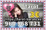 Tarot economico - foto