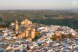 Montilla,videntes españolas muy buenas - foto