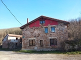CASONA RURAL CERCA VALDERREDIBLE - foto