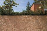 Muros de Bloques - foto