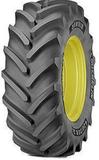 Neumáticos agrícolas Usados - foto
