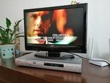 REPRODUCTOR DE DVD NEVIR + 33 PELIS