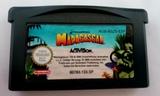 Madagascar – Juego de Game Boy Advance. - foto