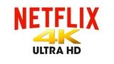 Netflix suscripciÓn 12 meses ultra hd - foto