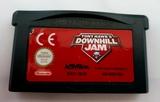 Tony  Hawk\'s - Downhill Jam - foto