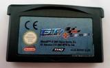 GT3 + MotoGP – Juego de Game Boy Advance - foto