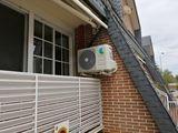 Cita para instalar Aire Acondicionado - foto