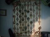 coleccion de vitolas - foto