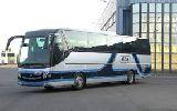 CONDUCTOR DE AUTOCAR CAP--699207562 - foto