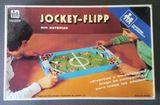 Jockey Flipp Valtoy - foto