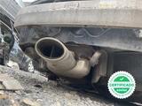 SILENCIADOR Mercedes-Benz clase clk - foto