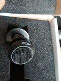 Fonestar FCM-431 Micrófono Omnidireccion - foto