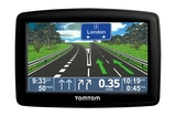 GPS Tom Tom xl - foto